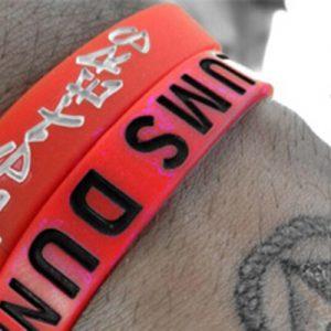 braccialetto SD