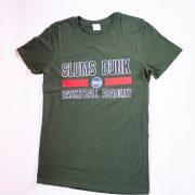 maglia 01 verde