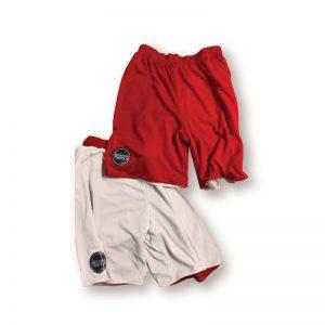 pantaloncini SD