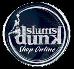 logo SD shop